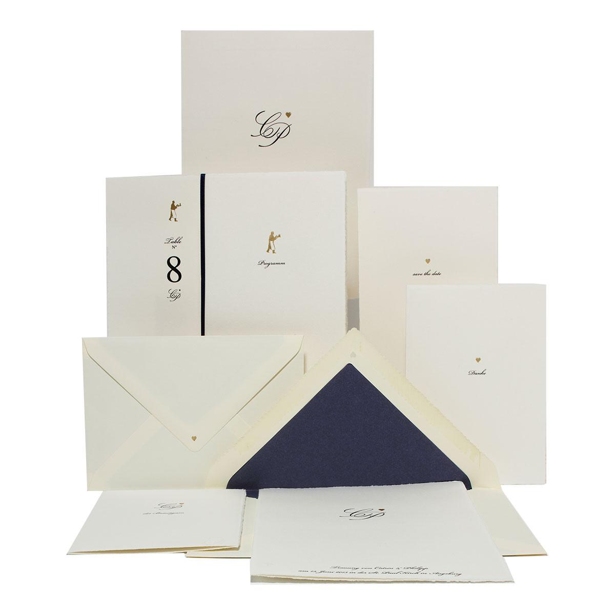 Carte N°1