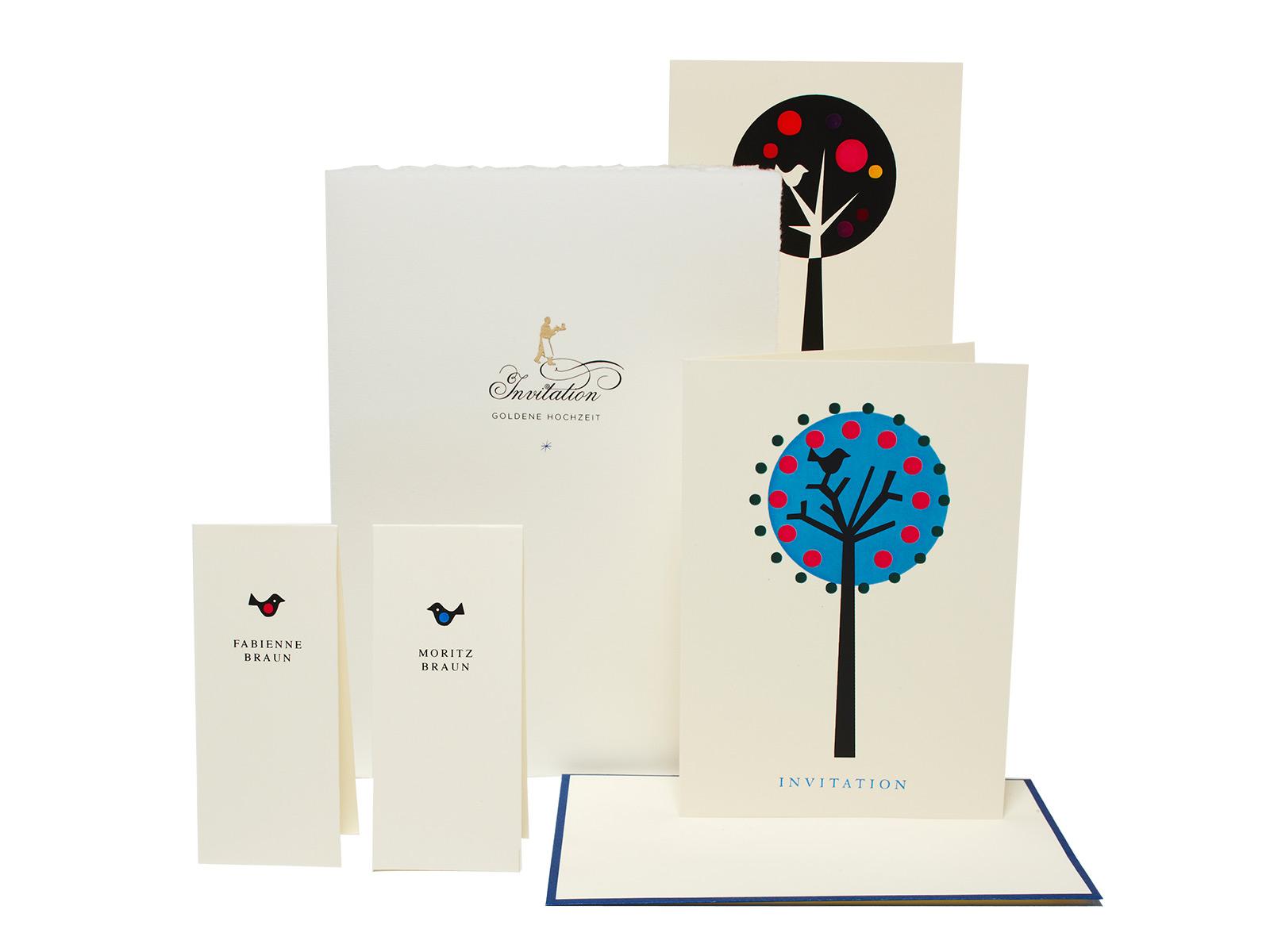 Weihnachtskarten Einladung.Einladungskarten Weihnachtskarten Einladungen