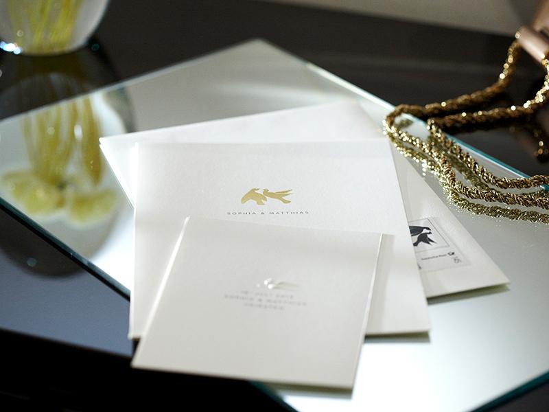 Einladungskarten Hochzeitseinladungen Einladungen Papeterie