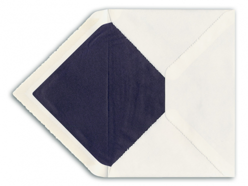 Gute Besserung! Die besten Wünsche zur Genesung mit goldener Prägung gedruckt auf Büttenpaper. Ab 5 Karten.