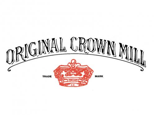 Papeterie in feinster Qualität für schöne Grüße und Glückwünsche. 4 farbige Geschenkbox gefüllt mit Karten und Briefkuverts von Crown Mill.