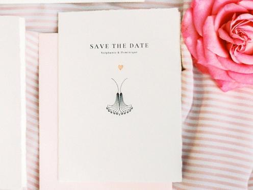 Save-the-Date Karten