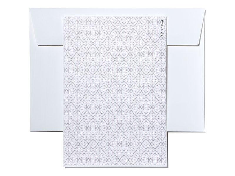 Hochzeitskarten mit Oldtimer gedruckt auf GMUND Feinstpapier.