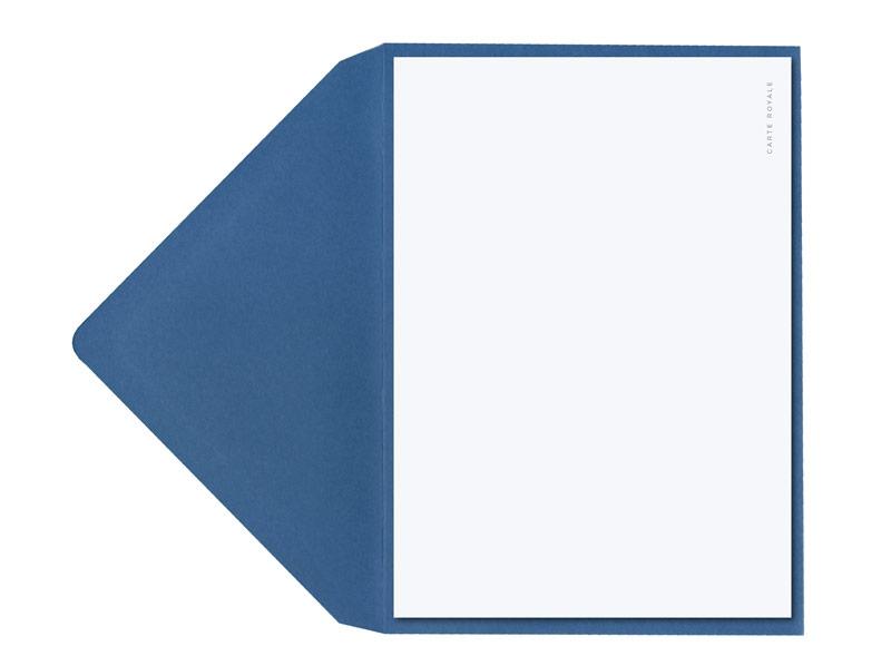 Auszeit, Besinnungszeit, Sendepause. Die etwas andere Weihnachtskarte oder Weihnachtskugel? Gedruckt auf weichem Designpapier mit hochwertigem Briefumschlag.